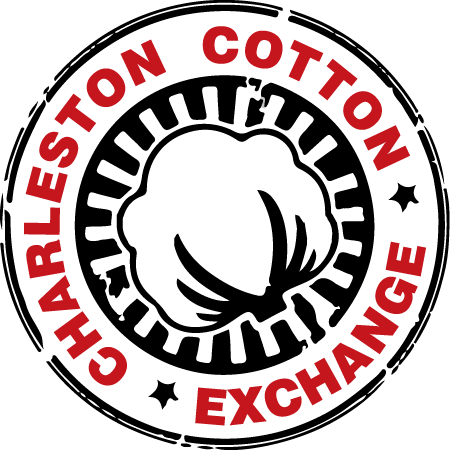 Charleston Cotton Exchange